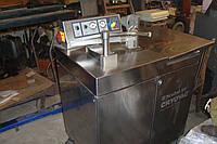 Вакуум-упаковочная машина(клипсатор) CRYOVAC СМ-1