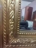 Дзеркало, фото 1