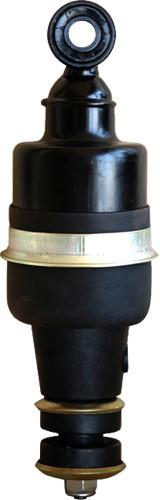 Амортизатор кабіни DAF XF95-105 27x32 Fi25/I /задній AT