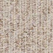 Sintelon (Enia) Safari termo 16649 ковролин