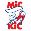 Корм для кошек Мис Кис