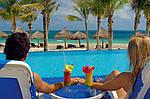 МЕКСИКА - отели для особенных туристов..., фото 3