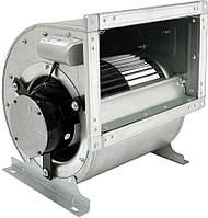 Відцентровий вентилятор DDKT-2.5A (0.25 кВт)