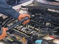 Ремонт дизельных двигателей иномарок в Черкассах