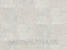 Expona Commercial Stone and Abstract PUR 5065 Alabaster Stone вінілова плитка клейова Polyflor