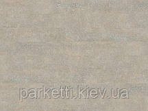 Expona Commercial Stone and Abstract PUR 5055 Raw Cement вінілова плитка клейова Polyflor