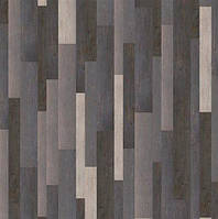 Expona Commercial Wood PUR 4068 Blue Recycled Wood виниловая плитка клеевая Polyflor