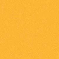 Grabosport Extreme 3096-00-273 спортивний лінолеум Grabo