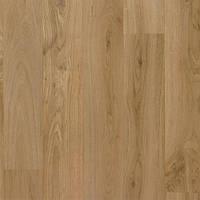 Grabosport Supreme Wood 2181-371-273 спортивний лінолеум Grabo
