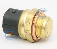 A11-1305011 Датчик включения вентилятора 480 (Лицензия) A11/A15 Chery Amulet/Чери Амулет, фото 1