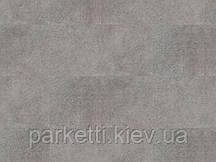 Expona Commercial Stone and Abstract PUR 5068 Cool Grey Concrete вінілова плитка клейова Polyflor