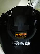 Сварочная маска хамелеон Artotic SUN9L (4 сенсора), фото 2