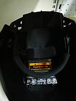 Сварочная маска хамелеон Artotic SUN9L , фото 2