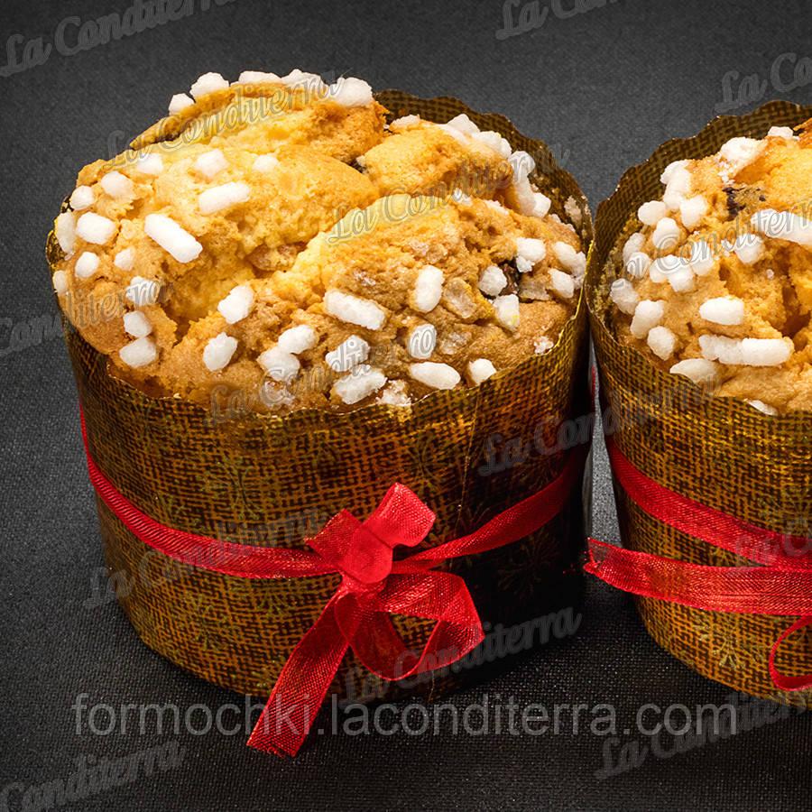 Сахар в гранулах (средний), 1 кг (TM «LAPED»)