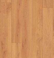 Grabosport Extreme Wood 2209-371-273 спортивний лінолеум Grabo