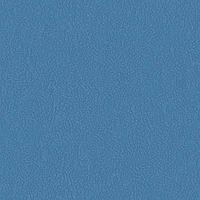 Grabosport Supreme 6170-00-273 спортивний лінолеум Grabo