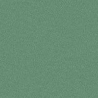 Grabosport Supreme 7483-00-273 спортивний лінолеум Grabo