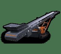Конвейер Rockster RST18