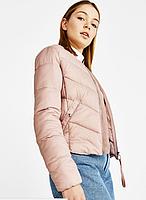 Женская куртка Bershka в наличии  XS S M