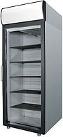 Холодильный шкаф Polair DM107-G