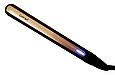 Утюжок выпрямитель для волос Gemei GM-2955, фото 5