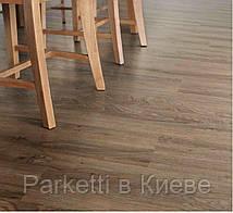 Affinity 255 PUR 9875 Dappled Oak виниловая плитка клеевая Polyflor