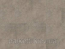 Expona Commercial Stone and Abstract PUR 5064 Warm Grey Concrete вінілова плитка клейова Polyflor