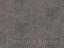 Expona Commercial Stone and Abstract PUR 5069 Dark Grey Concrete вінілова плитка клейова Polyflor