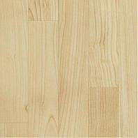Grabosport Extreme Wood 2000-378-273 спортивний лінолеум Grabo