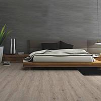Wineo 400 DB00131 Wish Oak Smooth вінілова плитка DB Wood XL