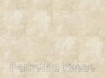 Expona Commercial Stone and Abstract PUR 5066 Porta Stone вінілова плитка клейова Polyflor