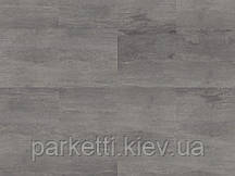 Expona Commercial Stone and Abstract PUR 5101 Industrial Steel вінілова плитка клейова Polyflor