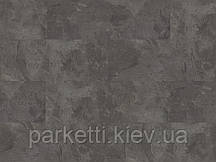 Expona Commercial Stone and Abstract PUR 5057 Urban Slate вінілова плитка клейова Polyflor