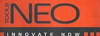 Строительные, отделочные инструменты, крепежный, механический инструмент - NEO-TOPEX