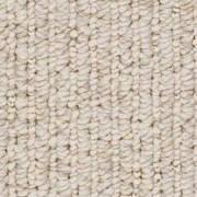 Sintelon (Enia) Safari termo 09149 ковролин