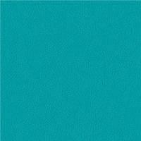 Grabosport Supreme 7143-00-273 спортивний лінолеум Grabo