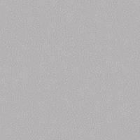 Grabosport Supreme 1360-00-273 спортивний лінолеум Grabo