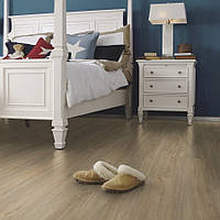 Wineo 400 DB00112 Paradise Oak Essential виниловая плитка DB Wood