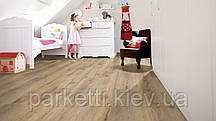 Wineo 400 DB00126 Joy Oak Tender вінілова плитка DB Wood XL