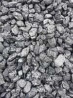 Уголь для отопления дома (антрацит) марки АМ 13-25