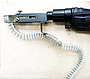 Насадка на шуруповерт с автоматической подачей саморезов, фото 8