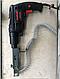 Насадка на шуруповерт с автоматической подачей саморезов, фото 5