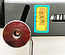 Насадка на шуруповерт с автоматической подачей саморезов, фото 6