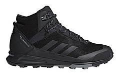 Мужские кроссовки   adidas Terrex Tivid MID CP
