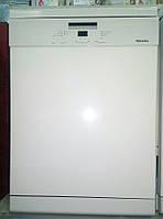 Посудомоечная машина Miele G 4920