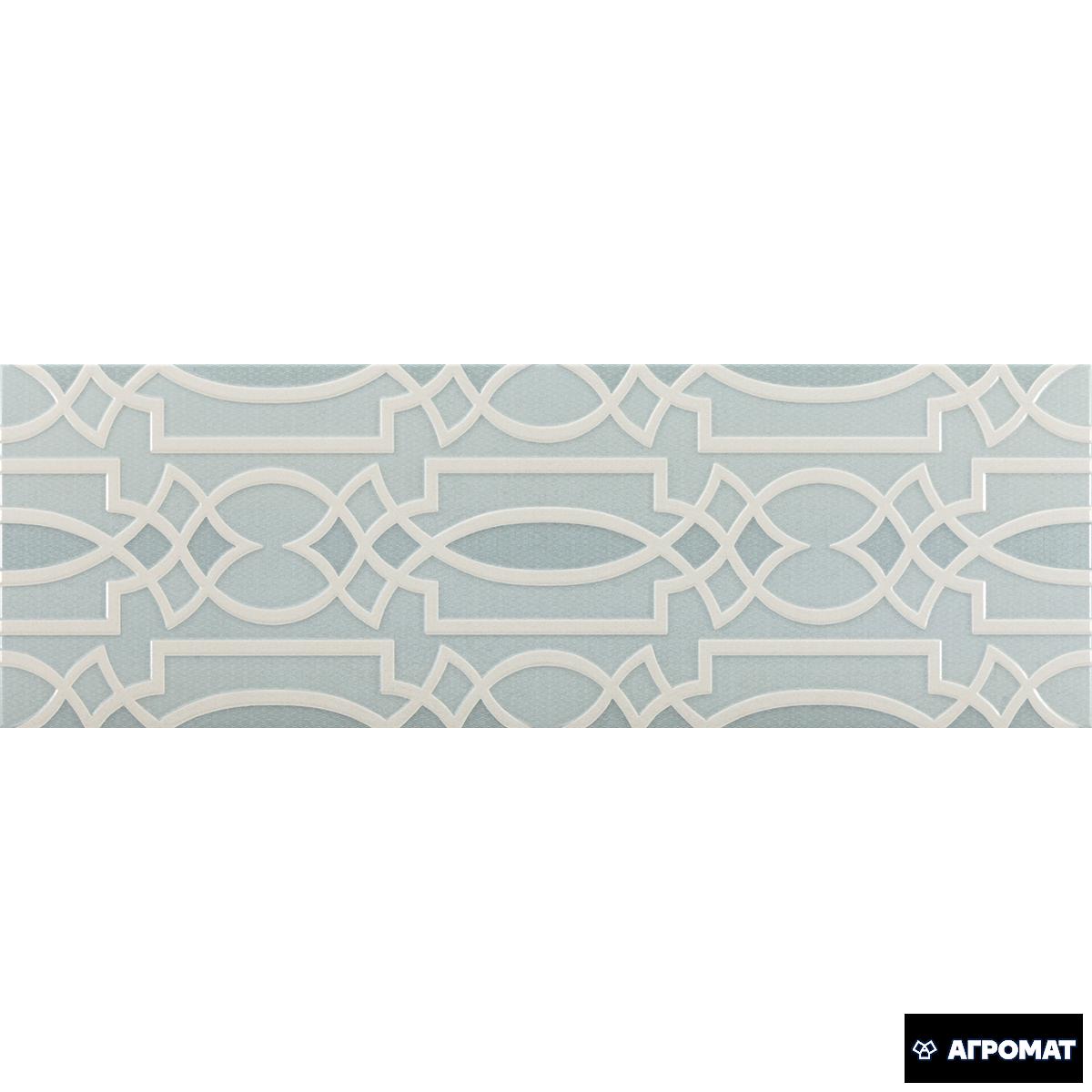 Плитка Pamesa Royals NOBLE OCEAN арт.(334022)