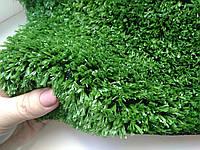 Искусственная трава Decor 15мм