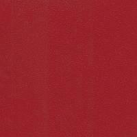 Grabosport Supreme 4289-00-273 спортивний лінолеум Grabo