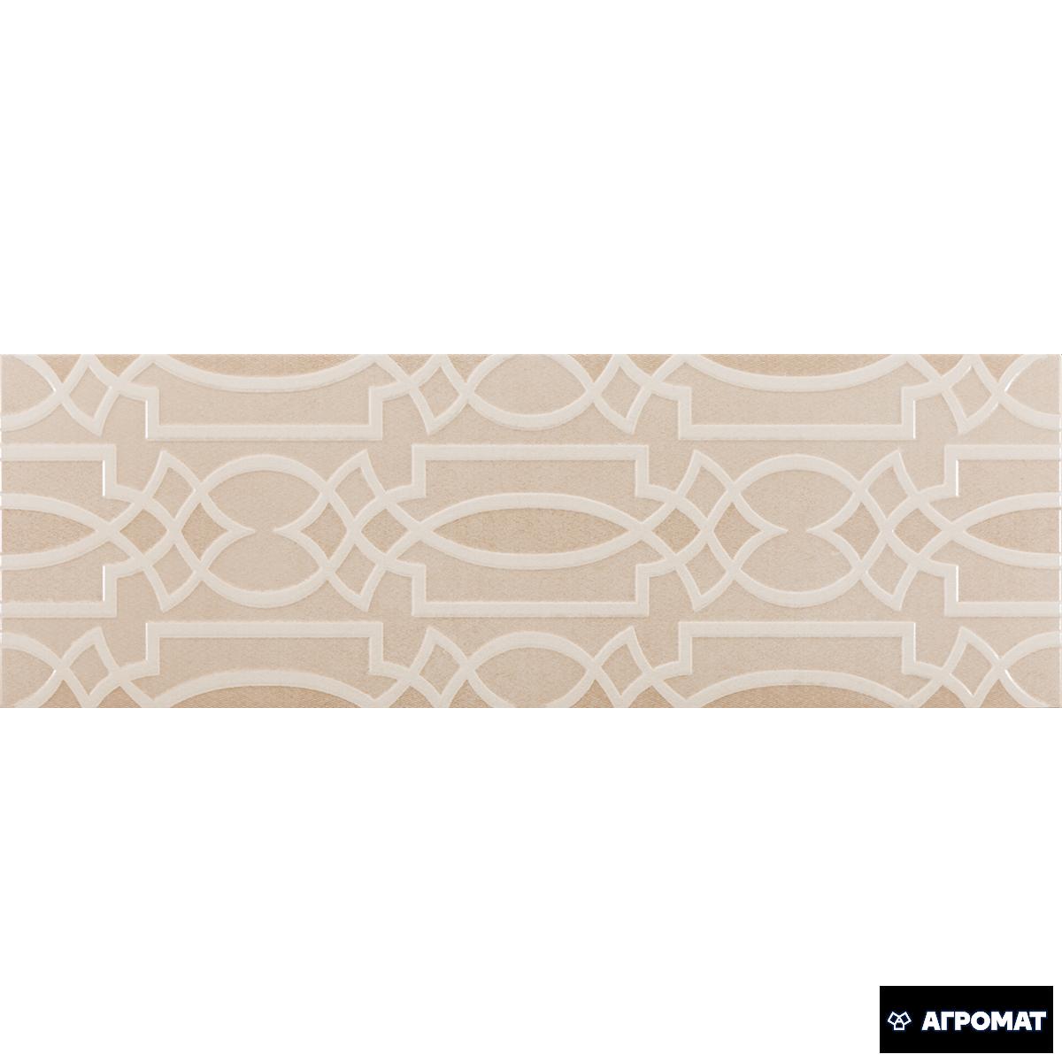 Плитка Pamesa Royals NOBLE ARENA арт.(334021)