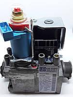 Газовый клапан 845 SIGMA., фото 1